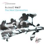 Bujazzo Vol. 7