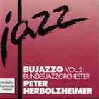 Bujazzo Vol. II