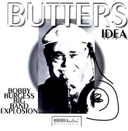 Butters Idea_1