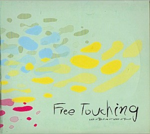 Free Touching