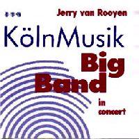 Kîln Musik Big Band