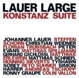 Konstanz Suite