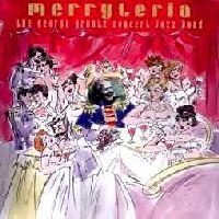 Merryteria_1