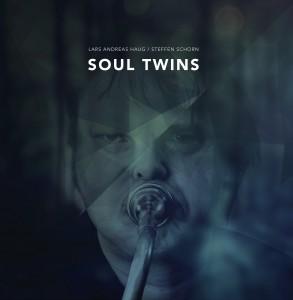 _Soul Twins_
