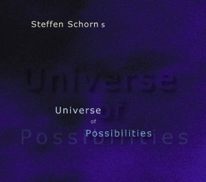 Universe Of Possibilities