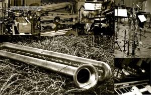 InstrumentsCollage