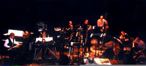 NJM Bühne 1