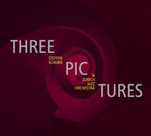 Three Pictures 14 Version 3 Kopie